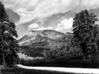 AlanDeutschPhotography 8 x 10 unmated 99.00 Large