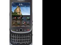 Blackberry Q10 new, factory unlocked, can be used