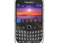 http://blackberrysmartphone.nezie.com copy and paste