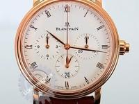 Condition: Brand New Brand: Blancpain Series: Villeret