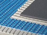 Blanke PERMAT Underlayment - Carton 195 sq ft Also
