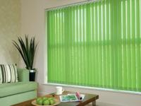 Blinds, Shades and Shutters CALL TO GET A FREE