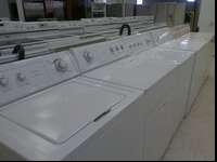 OVERSTOCKED FRIDGES, RANGES AND WASHERS/DRYER COMBO'S