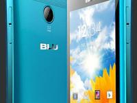 I HAVE BLU 4.0 ADVANCE , IN PINK AND BLU COLOR , THOSE