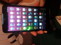 BLU STUDIO 7.0 PHABLET 7 inch screen excellent