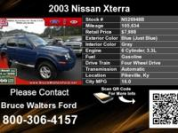 Call Bruce Walters Ford at  Stock #: N526948B VIN: