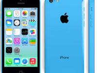 HELLO, I am selling my att iphone 5c! It has a CLEAR