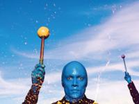 http://www.ticketatm.com/blue-man-group-tickets.aspx