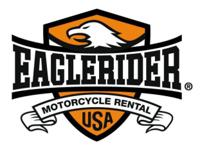 Eaglerider Atlanta has the largest option of metric