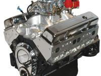 Brand:BluePrint Engines Part Type:Crate Engines Product