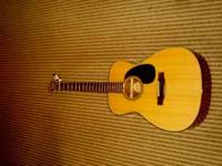 Blueridge guitars starting at $450.00. Known as the