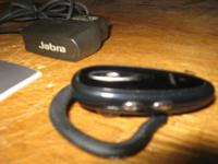 Brand: Jabra Wireless Innovation: Bluetooth Model: