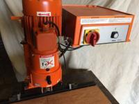 cabinet shop hinge boring mini press single ph 220v