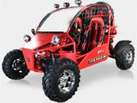 BMS Sand Sniper 400 Dune Buggy CALL SCOTT TODAY AT !!!