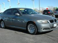 *** Text CCJ to 50123 for great car deals! *** Message