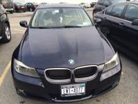 Excellent condition, ~30000 miles. AWD, heated seat,