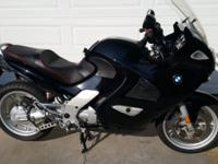 ONLY 17,800 miles --- asking $7950 OBO ....originally