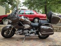 Recently REDUCED......2003 BMW R1200CL Motorcycle.....