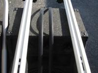 Roofing rack info.: for E87/E90 cars, model #
