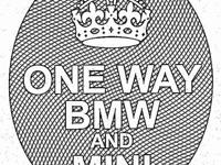 Do you have a BMW or Mini thats needs service or