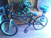 i have a bmx bike for sale i am asking 800 for it i