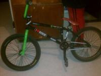 Mirraco monster energy edition good condition they only