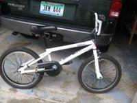 2011 Diamondback Joker for sale. EXCELLENT CONDITION!!!