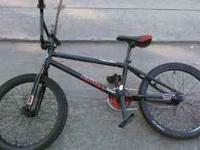 Hi, I Have a FreeAgent bike for sale. I Paid 200$ For