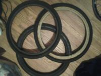 I have some bmx parts for sale all brand names od bxm