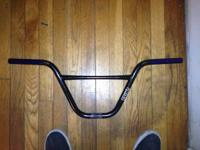 I have many bmx parts for sale  Primo samsquanch bars