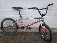 1999 Schwinn Super Stock 2 Call  or email me Location: