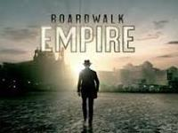 "BOARDWALK EMPIRE ""HBO"" SERIES SEASONS 3-$16 SEASON 4"