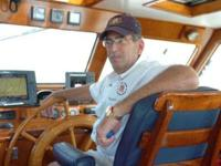 Learn one-on-one instruction on your own boat with or