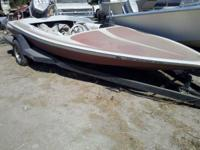 mercruiser 4 cylinder outdrive 350obo i have volvo