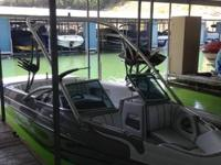 Best offer on Lake Travis! I have a 23ft MB Sport that
