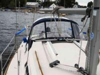 Now is also a good time to order a new boat cover/top