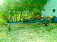 Bunk or roller, Single axles, They range from 250 to