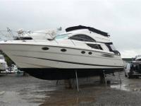 Detailingboatssarasota.com delivers the highest