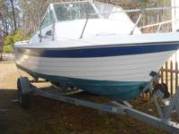 PRICE MINIMIZED TODAY JUST $900firmed !! FOR WATERCRAFT