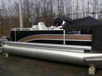 Your # 1 Watercraft Store in the Finger Lakes !!!!
