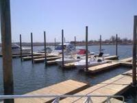 BOATS WANTED - BOATS WANTED - FREE STORAGE, CALL FOR