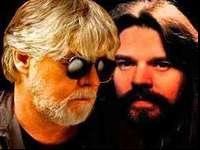 We have 4 tickets available for BOB SEGER show at The