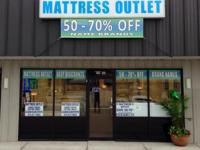Type: Mattress SetsWE OFFER BRAND NEW NAME BRAND
