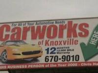 Has you auto been associated with an accident? Are you