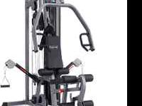 Brand New BodyCraft Home Gym Sale! Commercial Quality