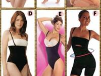 We are retailers and wholesalers of body shapers,