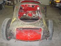 Complate Body Work and Painting,&Frame Repairs,