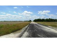 Fantastic Farmland with large percentage of the