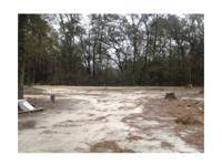 1.07 acre located on Old Mill Road, Bonifay, FL 32425