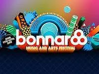 I have three Bonnaroo tickets ($330 ea) and 1 RV Pass